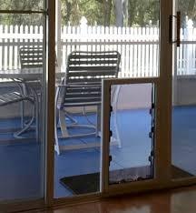 decorative dog doors. Full Size Of Furniture:dsc00791 1 Decorative Pet Door For Glass 38 Max 2 Dog Doors A
