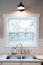 Best  Interior Window Trim Ideas On Pinterest - Interior house trim molding