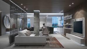 Living Room Bar Miami Real Estate News Miami Luxury Real Estate 185575miami Info