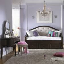 Daybeds Fresh Daybed For Toddler Room Home Design Popular