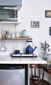 apartment therapy furniture. 5 genius ideas for how to layout furniture in a studio apartment therapy m