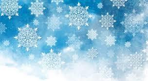 Výsledek obrázku pro obrázek sněhové vločky