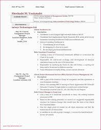Maintenance Technician Resume Sample Resume Sample Transferable Skills New Facilities Maintenance