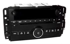 gm chevy truck radio 07 14 cd aux input 20934592 plastic chassis ver d3d71ba2asa5oz cloudfront net 12015082 images 10