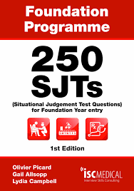 250 sjts situational judgement test questions for foundation 250 sjts situational judgement test questions for foundation year entry foundation programme fy1 amazon co uk gail allsopp lydia campbell