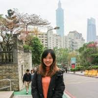 "10 ""Alicia Stacey"" profiles | LinkedIn"