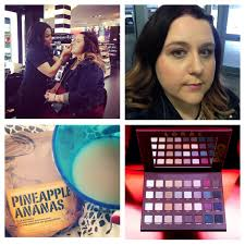 how to get your makeup done at sephora get makeup done at sephora should i get