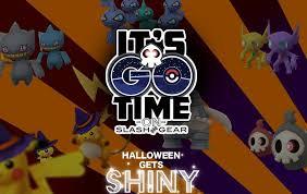 gen 3 pokemon go reveal near impossible shiny trick