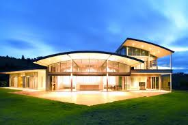 Glamorous Roof Modern Design Pictures - Best inspiration home .