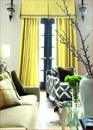 Moderne Scheibengardinen Wohnzimmer Wohnzimmer Gardinen