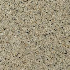 nutmeg quartz kitchen sample allen and roth countertops colors samples