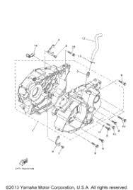 2006 yamaha raptor 350 se (yfm350rsev) oem parts, babbitts yamaha 2004 yamaha raptor 350 wiring diagram at Yamaha Raptor 350 Wiring Diagram