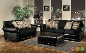 full size of black couch living room designs sofa decor decorating ideas throw gold throws for