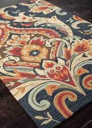 hand hooked area rugs hand hooked rugs and banks hand hooked navy hand large hand hooked