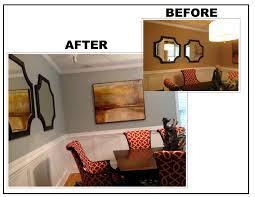 awesome free interior design ideas for home decor ideas interior