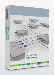 phoenix contact everything you need for profinet pc worx programming software