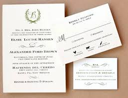 Wedding Invitation Labels With Full Size Of Wedding Invitations ...