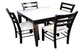 full size of kmart dining table chairs 4 outdoor and design luxury high kitchen sets o