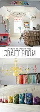 stewart craft cabinet room storage  ideas about craft room storage on pinterest craft rooms sewing room s