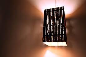 wood lighting fixtures. Lighting:Reclaimed Barn Sleeper Beam Wood Light Fixture With Led Edison Pendant Lighting Excellent Copper Fixtures