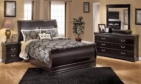 41 Creative ashley Furniture Bedroom Sets Images - Bedroom Design Ideas