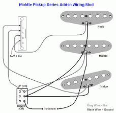 strat pickup wiring strat image wiring diagram telecaster middle pickup wiring diagram telecaster wiring on strat pickup wiring