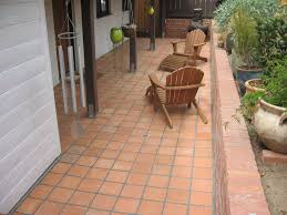 spanish tile saltillo contractor san go a n d i e g o t l c r 8 inch mexican paver incstallation for patio in encinita ca flooring uk style wall