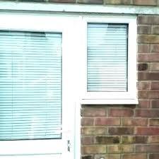 blinds inside door door window blinds blinds inside door artistic window blinds front door coverings vertical