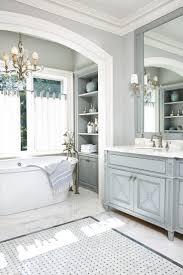 Best 25+ Timeless bathroom ideas on Pinterest | Gray bathrooms ...