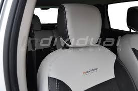 duster car seat covers personalisation hi art
