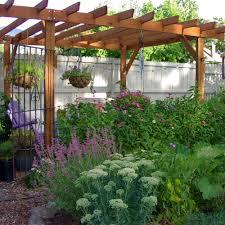 Holz Pergola Bauen Garten Loansapps Info Pergola Selber Bauen Eine Anleitung Und Tolle Inspirationen