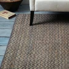west elm rug reviews jute chenille herringbone rug natural slate west elm souk rug reviews west elm rug