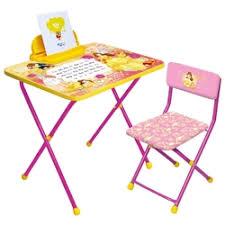 <b>Детские</b> парты и столы <b>Nika</b>: купить в интернет-магазине на ...