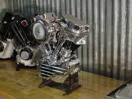 kustom culture motors