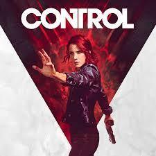 Kritik zu Control (PS4, Xbox One, PC)