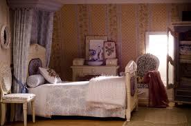 Miniature Dollhouse Bedroom Furniture Dollhouse Miniature Quiet Sunny Bedroom By Srkminiature On