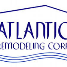 Atlantic Remodeling
