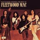 Black Magic Woman: The Best of Fleetwood Mac