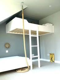 Floating loft bed Instructions Bunk Beds Plans Floating Loft Beds Triple Bunk Bed Plans Pdf Klukiinfo Bunk Beds Plans Floating Loft Beds Triple Bunk Bed Plans Pdf Kluki
