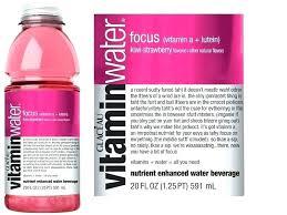 vitamin water calories vitamin water kiwi strawberry vitamin water focus kiwi strawberry strawberry kiwi vitamin water