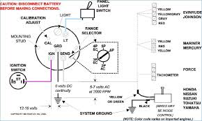 nissan outboard wiring diagram wiring diagram fascinating 55 nissan outboard wiring harness wiring diagram mega nissan outboard wiring diagram nissan outboard motor wiring