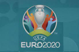 ทุกสิ่งที่คุณต้องรู้ : ยูโร 2020 แข่งเมื่อไหร่? จบเมื่อไหร่?  เจ้าภาพกี่ชาติ?
