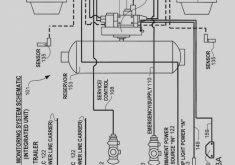 halidex utility trailer abs wiring diagram wiring diagram database wabco abs wiring diagram haldex abs trailer wiring diagrams wiring diagrams schematics semi truck trailer wiring diagram halidex utility trailer abs wiring diagram