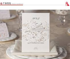 2016 bow newest wedding invitations gold paper blank inner sheet Wedding Invitations M Blank 2016 bow newest wedding invitations gold paper blank inner sheet laser cutting wedding invitation flowers hot sale hollow wedding cards Printable Wedding Invitation Templates