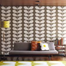 living room orla kiely multi: orla kiely s p i w orla kiely