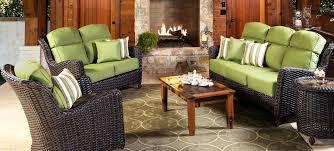 Asheville Patio Furniture Store