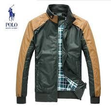 authentic polo ralph lauren leather men 02 ralph lauren romance ralph