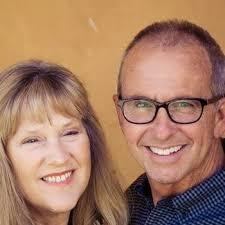 Mark and Jan Foreman | Premiere Speakers Bureau