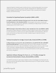 Examples Of Resume For Job Stunning ↶ 48 Customer Service Manager Job Description For Resume