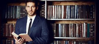 books for men everything to read before you